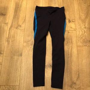 Gap fit tights